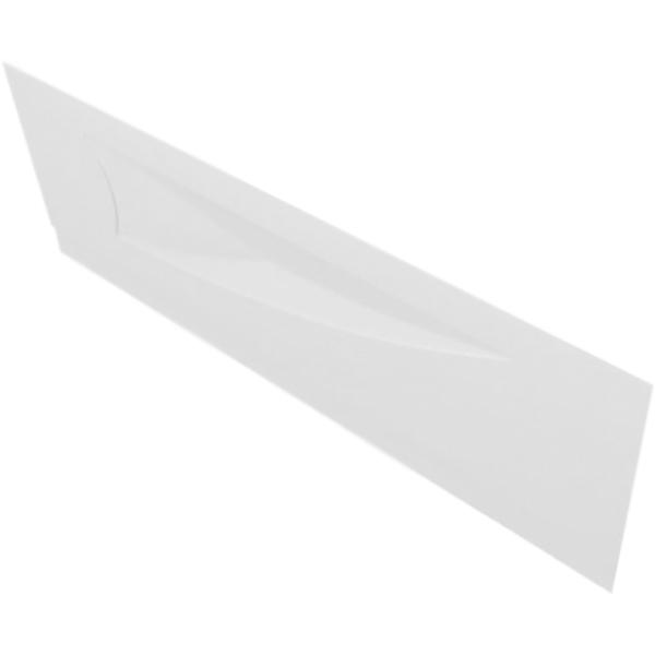 Фронтальная панель Акватек Афродита 150 Белая