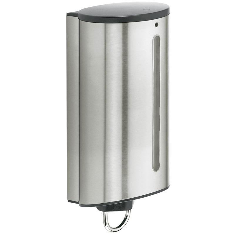 Дозатор для жидкого мыла Keuco Plan 14954 010100 Хром