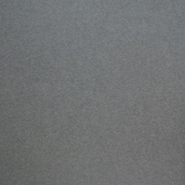 Керамогранит Estima Standard ST16 неполированный 30х30 см фото