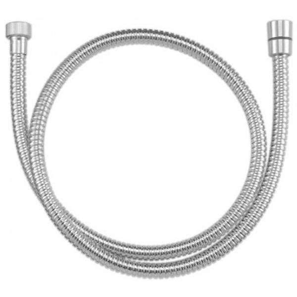 Душевой шланг Jacob Delafon E75204-CP Хром душевой шланг хром 160 см jacob delafon aparu e75206 cp