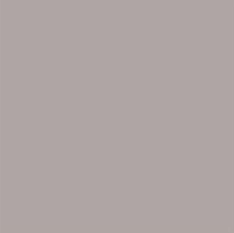 Керамогранит Estima Rainbow RW03 полированный 60х60 см estima керамогранит estima marmi mr03 полированный бордо 40х40