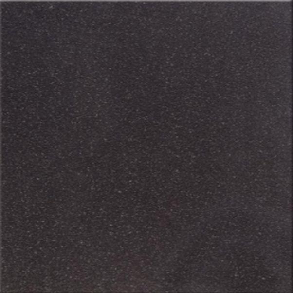 Керамогранит Estima Standard ST10 неполированный 40х40 см estima керамогранит estima marmi mr03 полированный бордо 40х40