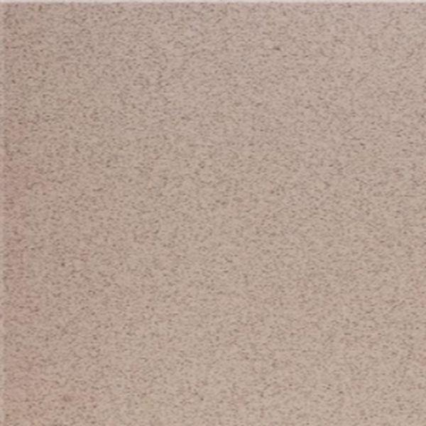 Керамогранит Estima Standard ST02 неполированный 60х60 см керамогранит estima rich rh 02 неполированный 60х60 см