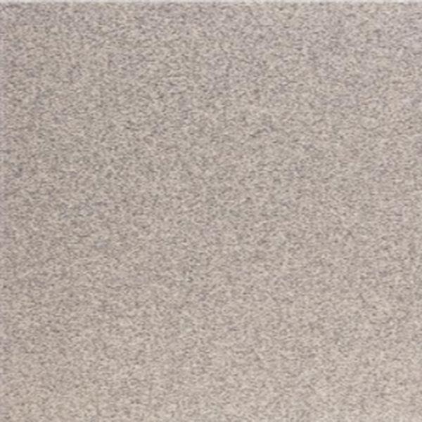 Керамогранит Estima Standard ST03 неполированный 60х60 см керамогранит estima rich rh 02 неполированный 60х60 см