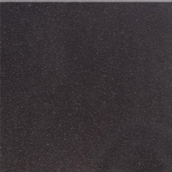 Керамогранит Estima Standard ST10 неполированный 60х60 см керамогранит estima rich rh 02 неполированный 60х60 см