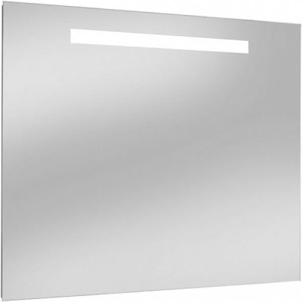 Зеркало Laufen Leelo 80 4.4764.2.950.144.1 с подсветкой с сенсорным выключателем leelo kassikäpp et õnn jääks