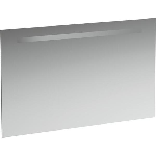 Зеркало Laufen Leelo 100 4.4766.2.950.144.1 с подсветкой с сенсорным выключателем leelo kassikäpp et õnn jääks