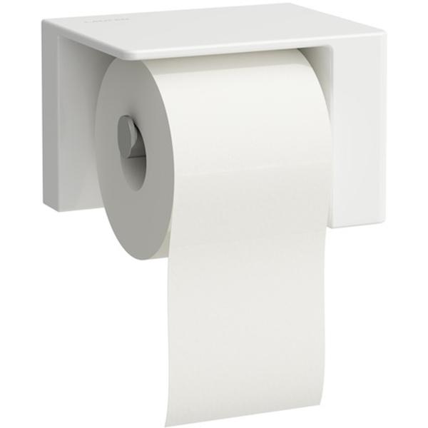 Держатель туалетной бумаги Laufen