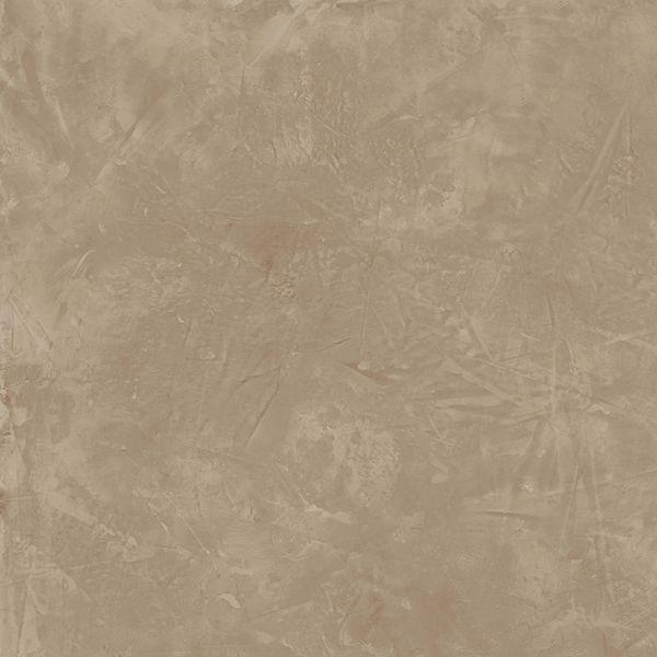 Керамогранит Atlas Concorde Russia Thesis Sand Ret 610010001862 60х60 см плитка atlas concorde heat tin ret 60x120 см