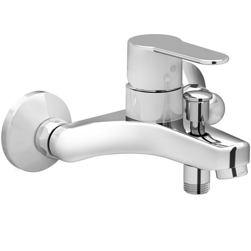 Смеситель для ванны Vitra