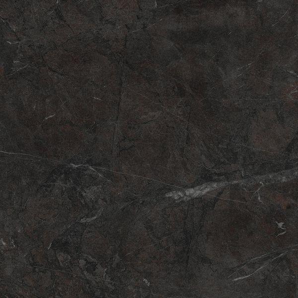 Керамогранит Atlas Concorde Russia Volcano Antracite Ret 610010001942 60х60 см плитка atlas concorde heat tin ret 60x120 см