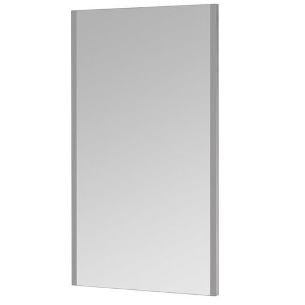 Зеркало Акватон Мишель 57 1A244402MIX30 с подсветкой в алюминиевой раме