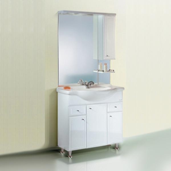 Тумба под раковину AqwellaМебель для ванной<br><br>