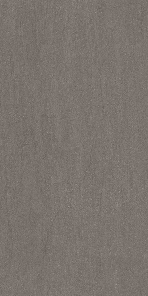 Керамогранит Kerama Marazzi Базальто серый обрезной DL571800R 80х160 см