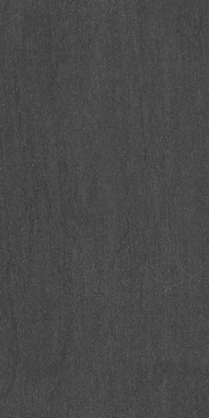 Керамогранит Kerama Marazzi Базальто черный обрезной DL571900R 80х160 см