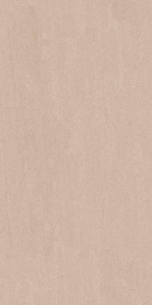 Керамогранит Kerama Marazzi Базальто бежевый обрезной DL572000R 80х160 см