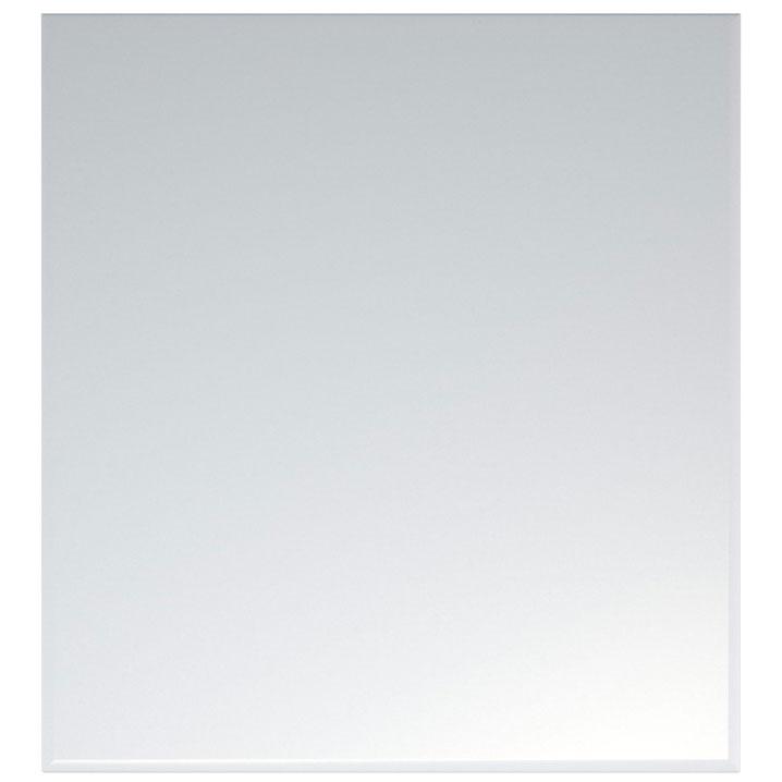 Зеркало Corozo Гольф 60 SD-00000267 Белое