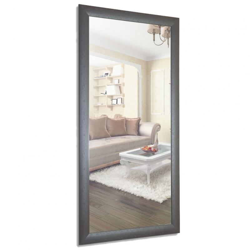 Зеркало Mixline Багет 60 525433 Венге