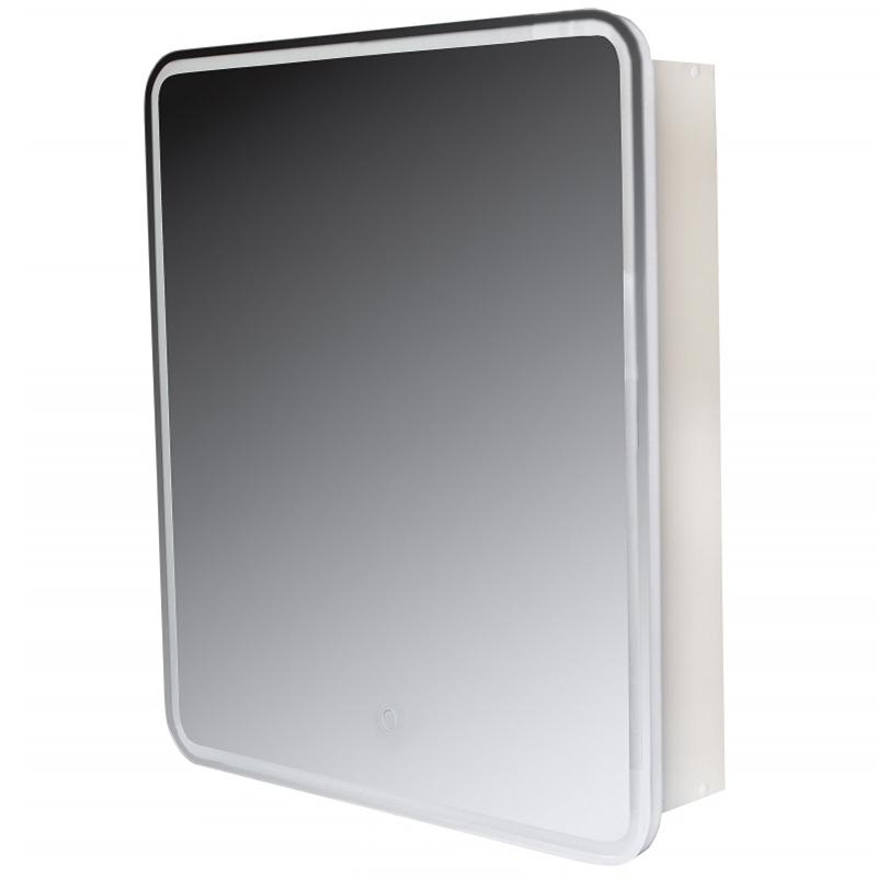 Зеркальный шкаф Style Line