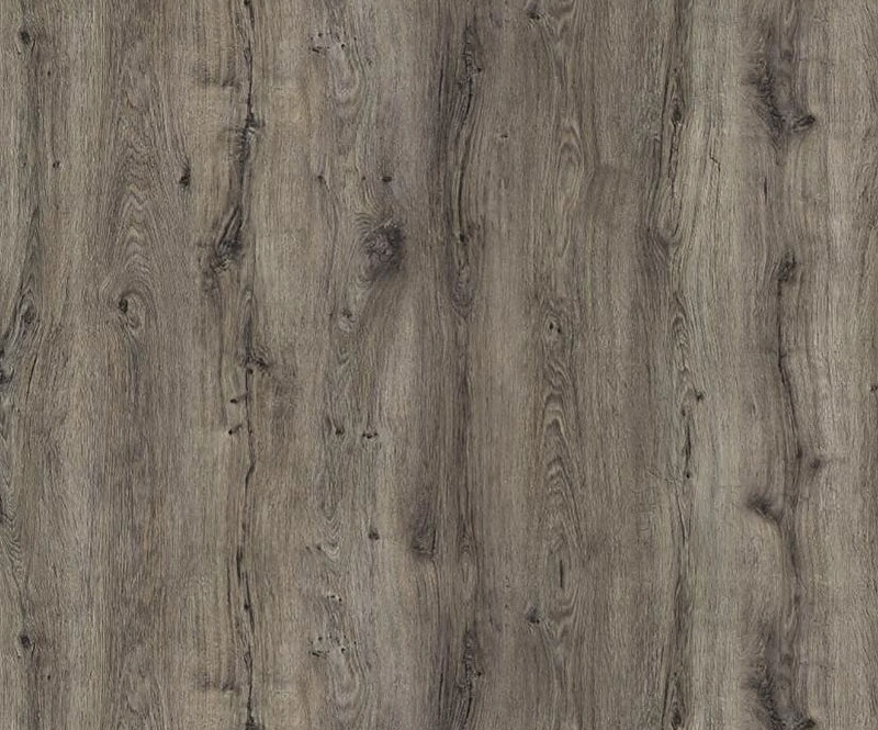 Ламинат Clix Floor Clix Plus Extra CPE 4963 Дуб коричнево-серый 1200х190х8 мм недорого
