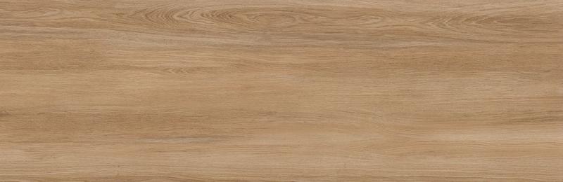 Керамическая плитка Mei Love You Navy сатиновая светло-коричневый O-LYN-WTA391 настенная 29х89 см недорого