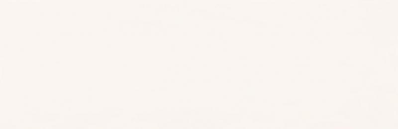 Керамическая плитка Mei Love You Navy сатиновая белый O-LYN-WTA051 настенная 29х89 см недорого