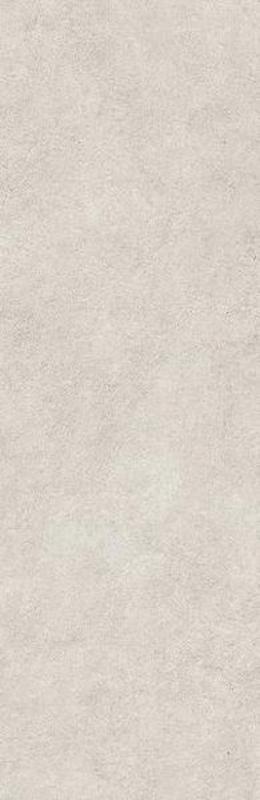 Керамическая плитка Mei Keep Calm рельеф серый O-KCM-WTA092 настенная 29х89 см