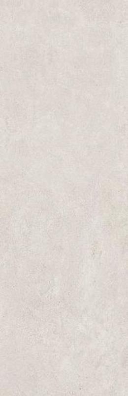 Керамическая плитка Mei Keep Calm серый O-KCM-WTA091 настенная 29х89 см