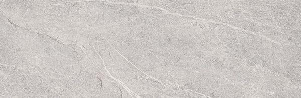 Керамическая плитка Mei Grey Blanket рельеф камень серый O-GBT-WTA092 настенная 29х89 см