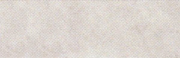 Керамический декор Mei Honey Stone Бежевый Цветы O-HOA-WID011-54 29х89 см недорого