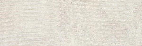 Керамический декор Mei Honey Stone Бежевый Волна O-HOA-WID012-54 29х89 см недорого