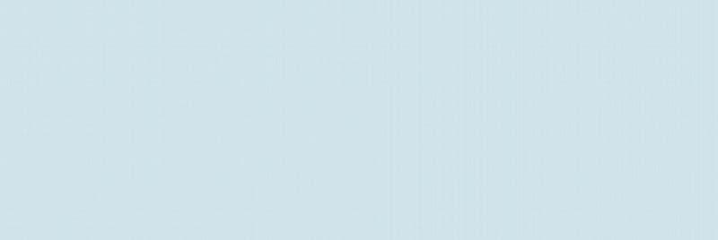 Керамическая плитка CRETO Aurora Celeste 00-00-5-17-00-61-2419 настенная 20х60 см керамическая плитка creto aurora peas 00 00 5 17 00 01 2420 настенная 20х60 см
