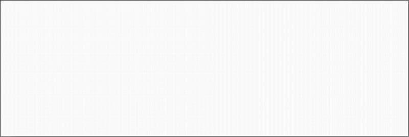 Керамическая плитка CRETO Aurora Bianco 00-00-5-17-00-01-2419 настенная 20х60 см керамическая плитка creto aurora peas 00 00 5 17 00 01 2420 настенная 20х60 см