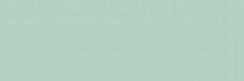 Керамическая плитка CRETO Aurora Verde 00-00-5-17-01-85-2419 настенная 20х60 см керамическая плитка creto aurora peas 00 00 5 17 00 01 2420 настенная 20х60 см