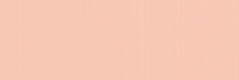 Керамическая плитка CRETO Aurora Corallo 00-00-5-17-01-25-2419 настенная 20х60 см керамическая плитка creto aurora peas 00 00 5 17 00 01 2420 настенная 20х60 см