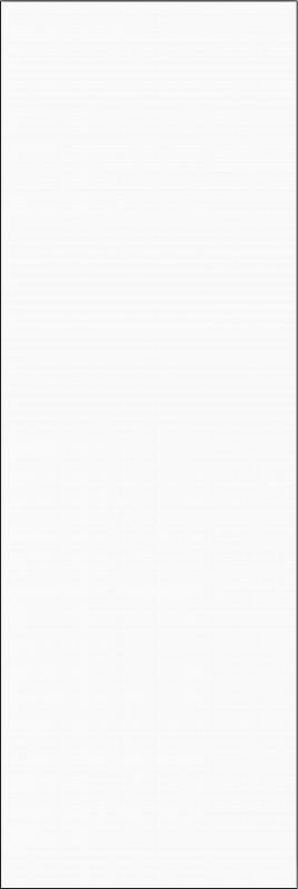 Керамическая плитка CRETO Aurora Peas 00-00-5-17-00-01-2420 настенная 20х60 см керамическая плитка creto aurora peas 00 00 5 17 00 01 2420 настенная 20х60 см