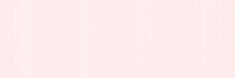 Керамическая плитка CRETO Aurora Rosa 00-00-5-17-01-41-2419 настенная 20х60 см керамическая плитка creto aurora peas 00 00 5 17 00 01 2420 настенная 20х60 см