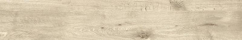 Керамогранит Creto Alpina Wood бежевый 891190 15х90 см керамогранит alpina wood 15х60 бежевый 891920
