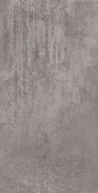 Керамогранит CRETO Urban Chrome M NR Glossy 1 СAE1413100C 31х61 см