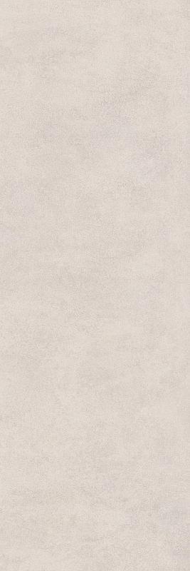 Керамическая плитка CRETO Dover Ivory W M 2 NR Satin 1 SAM20W17200B настенная 25х75 см керамическая плитка impronta couture ivorie 25х75 настенная
