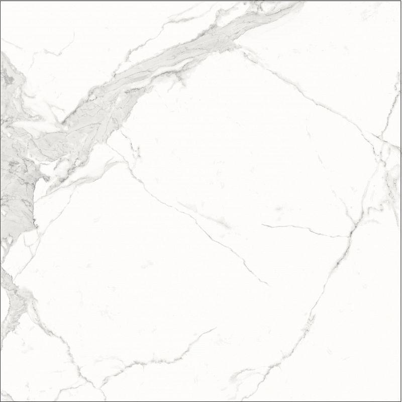 Керамогранит CRETO Avenzo F P R Full Lappato 1 MDT59F37510G 75х75 см