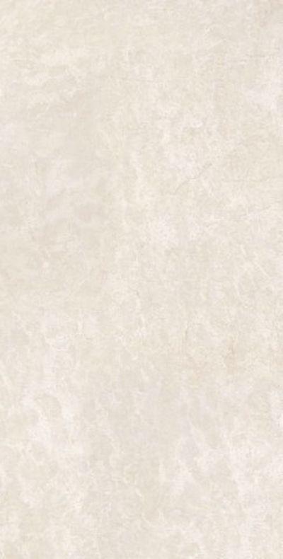 Керамогранит CRETO Crema Marfil Ivory F P R Full Lappato 1 MBD20F35110G 59,5х119,5 см