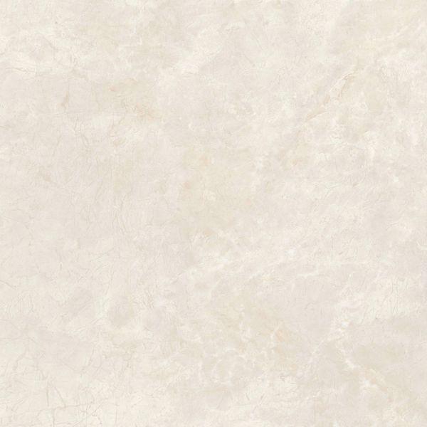 Керамогранит CRETO Crema Ivory F P R Full Lappato 1 MBD20F36010G 60х60 см