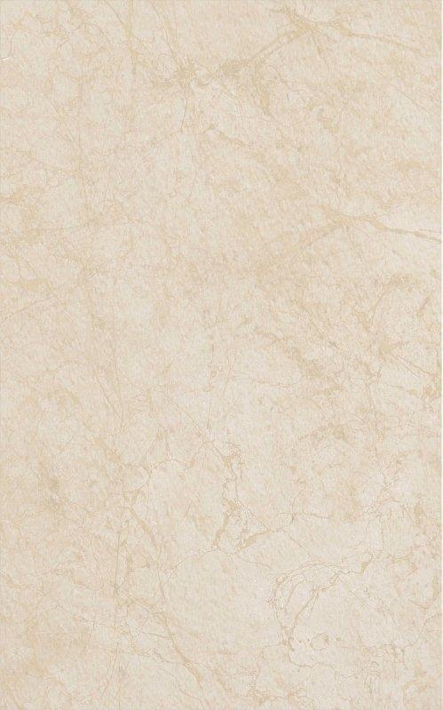 Керамическая плитка CRETO Eva cremo бежевый настенная 00-00-5-09-01-11-2615 настенная 25х40 см керамическая плитка creto aurora peas 00 00 5 17 00 01 2420 настенная 20х60 см