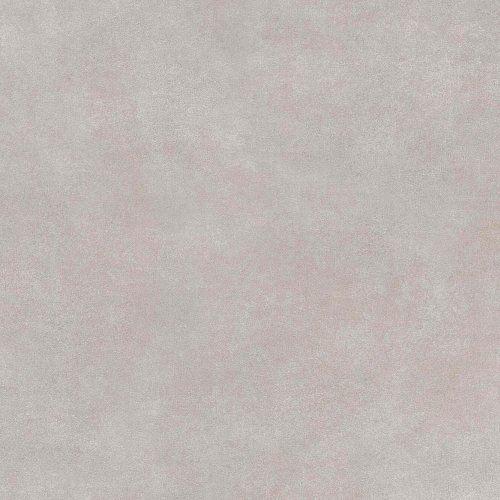 Керамогранит CRETO Denver light grey F PC R Mat 1 СDF22F36010A 60х60 см