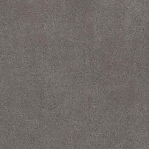 Керамогранит CRETO Denver Dark Grey F PC R Mat 1 СDF29F36010A 60х60 см