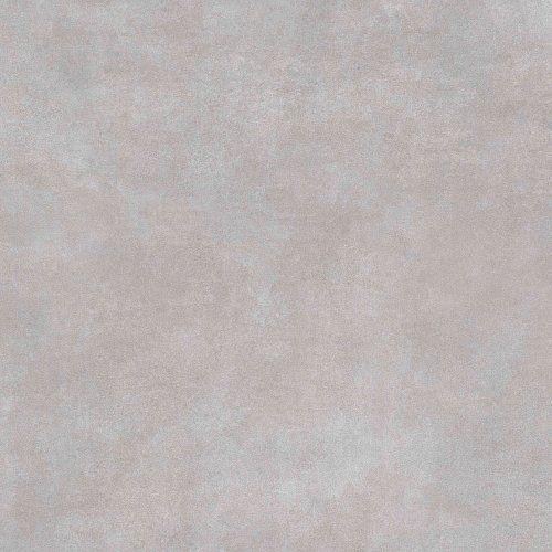 Керамогранит CRETO Denver light grey F P R Mat 1 СDF22F37510A 75х75 см