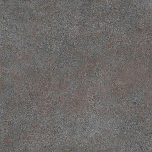 Керамогранит CRETO Denver Dark Grey F P R Mat 1 СDF29F37510A 75х75 см