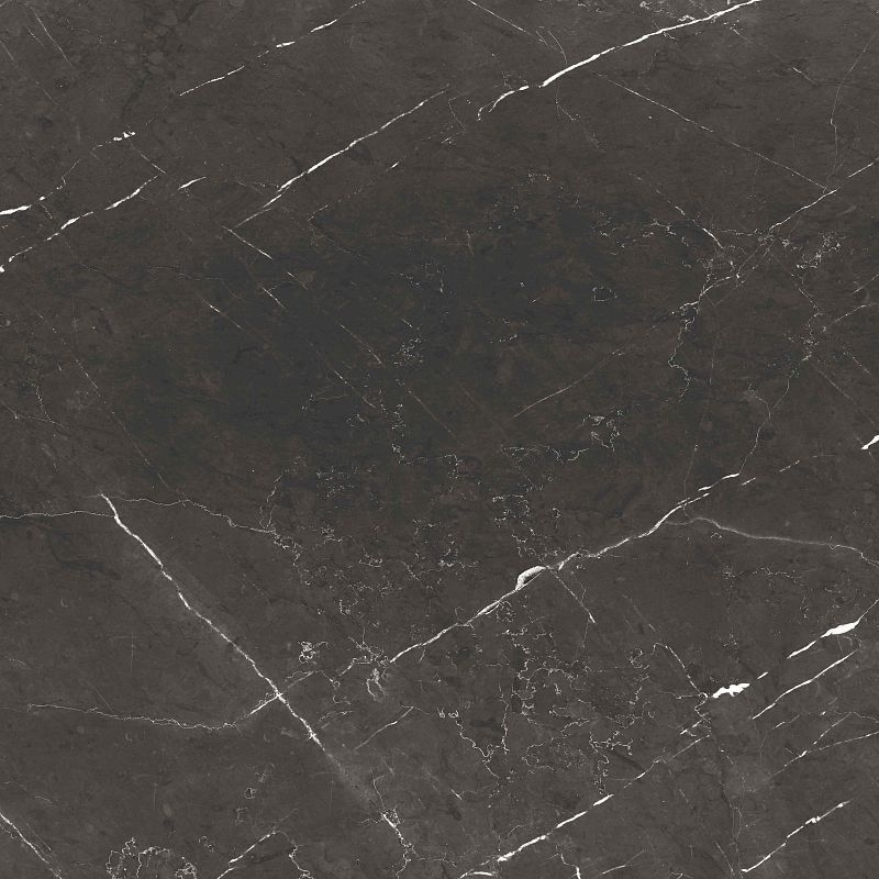 Керамогранит CRETO Marmolino Grey F P R Full Lappato 1 MDQ19F36010G 60х60 см