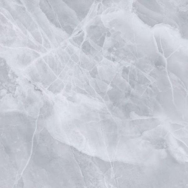 Керамогранит CRETO Piastra Grey F P R Full Lappato 1 MDR19F36010G 60х60 см